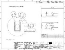 wiring diagram baldor phase motor wiring image similiar 3 hp single phase compressor motor wiring diagram for weg on wiring diagram baldor 3
