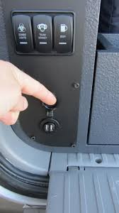 262 best images about jeep jeep wj portal and cherokee post up your drawer storage system expedition portal
