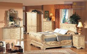 marble top bedroom furniture top bedroom furniture at real estate winsome sets with tops nightstands antique marble top bedroom furniture