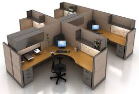fice Cubicles Brand New Cube fice Furniture Uk Used fice