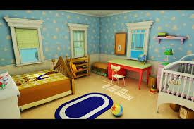 Toy Story Bedding Kids