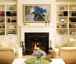 there was a picture of what you want to do with your bookcases in the gallery under fireplaces we also went with a tv unit that includes two side units