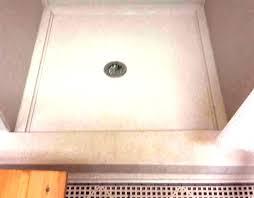 tile shower pans prefabricated shower pan shower pans for tile prefab shower bases large size of