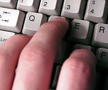<b>Игровой контроллер</b> — Википедия