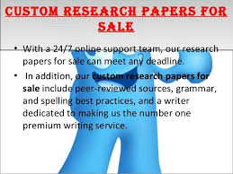 essay papers for co essay papers for