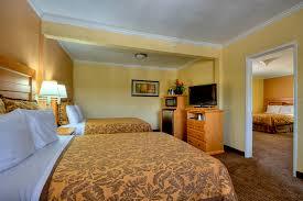 2 Bedroom Suites In Anaheim Ca Design Interesting Ideas
