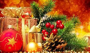 Xmas Wallpapers Free Download 29 Images On Genchi Info