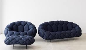 Enchanting Unique Sofas with Fun And Unique Sofa Designs