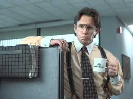 image office space. Brilliant Office Office Space TPS Reports For Image