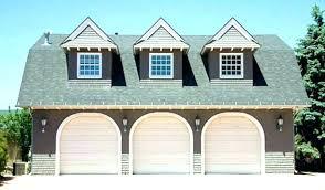 turn garage into apartment turning turn garage into apartment