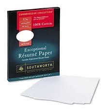 Resume Paper Resume Paper shalomhouseus 28