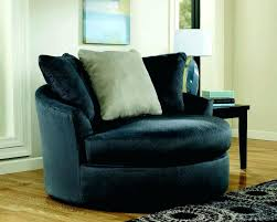 side chairs for living room swivel side chairs living room office comfortable sofas big comfy for