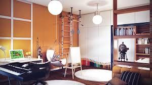 amazing cool teen bedrooms teenage bedroom. Awesome-amazing-teen-bedrooms-teenage-bedroom-ideas-ikea- Amazing Cool Teen Bedrooms Teenage Bedroom