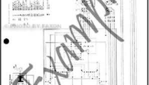 1995 toyota land cruiser electrical wiring diagram toyota land 1989 toyota pickup wiring diagram at 1993 Toyota Land Cruiser Wiring Diagram