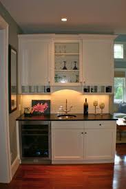 Kitchen Kitchenette Ideas On Kitchen In 28 Kitchenette Ideas 10 Kitchenette  Ideas Excellent