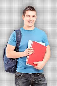 Заказать дипломную работу по финансам в Новосибирске  Дипломная работа по финансам Купить дипломную работу в Новосибирске ❝ Оригинальный эффект при клике мышкой на изображение ❞