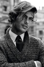 Gq Mens Hair Style 290 best gq images beautiful people beautiful men 4922 by wearticles.com