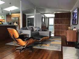 Mod living furniture Sofa My Midmod Living Room denver Reddit My Midmod Living Room denver Co Amateurroomporn