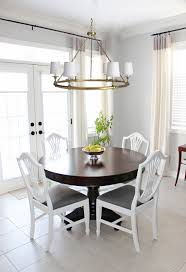 i really love the 1920s odeon glass fringe chandelier from restoration hardware love the size and the wedding cake shape but i think it might be too much