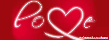 cute love wallpapers for facebook timeline. Beautiful Cute Neon Love Facebook Timeline Cover  Cute Wallpaper For Fb On Wallpapers Zone