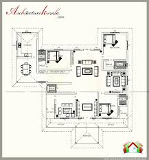 prissy 1600 sq ft house plans indian style 1800 square foot house plans new 1500 sq ft 3 car 1600 sq ft house plans indian style 1500 square feet to yards