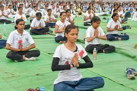 international yoga day 2018 yoga day 2018 international day for yoga international yoga