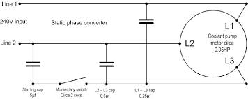 three phase converter wiring diagram also three phase rotary how to wire a rotary phase converter three phase converter wiring diagram as well as full size of wiring phase static converter wiring