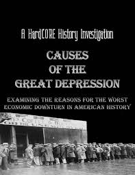 best the dirty thirties images great depression causes of the great depression common core research history lesson