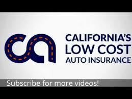Cheap Auto Insurance In VA Auto Insurance Quotes Car Insurance Inspiration Car Insurance Quotes Virginia