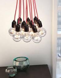 industrial lighting bare bulb light fixtures. Bare Bulb Pendant Lighting Daring Modern Lights For A Contemporary Space Industrial Light Fixtures L