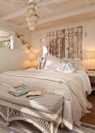 shabby chic bed linen bedroom shabby chic style with homemade headboard shabby chic picket fence