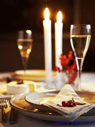 romantic valentine s day table settings 54