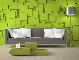wall painting designsWall Paint Designs For Living Room For fine Beautiful Wall