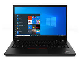 <b>Lenovo ThinkPad T14</b> AMD Review: Best Business Laptop you can ...
