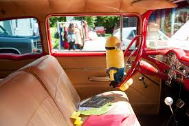 photos photo gallery saugerties car show record middletown ny
