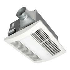 Infrared Bathroom Light Shop Bathroom Heaters At Lowescom