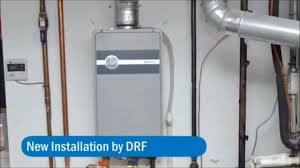 Cost Water Heater Install Tankless Water Heater Cost Install Tankless Water Heater
