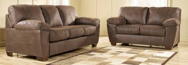 Walnut Living Room Furniture Buy Ashley Furniture 6750538 6750535 Set Amazon Walnut Living Room