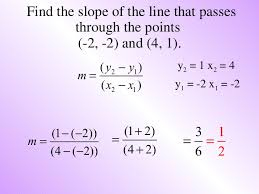 equation of a line passing through two points in 3d tessshlo