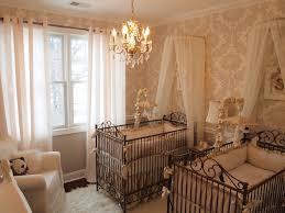 elegant baby furniture. Image Of: Stylish And Elegant Baby Nursery Decor Furniture