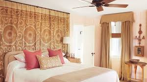 how to hang a tapestry 8 diffe ways