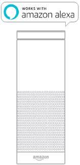 lennox icomfort s30 price. icomfort s30 | ultra smart thermostat wi-fi controlled lennox icomfort price