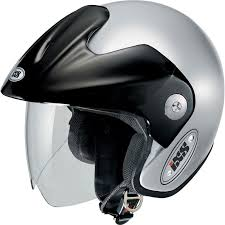 ixs motorcycle helmets uk store save money on our discount items