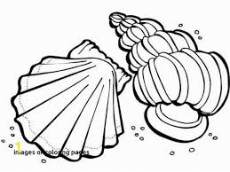 Coloring Pages Of Pennywise The Clown 11 Awesome Pennywise The Clown