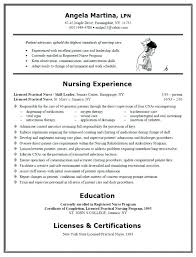 Esthetician Resume Objective Lead Resume Master Esthetician Resume