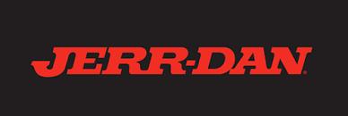 jerr dan parts accessories zequip truck parts store jerrdan logo