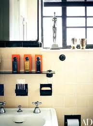 rental apartment bathroom decorating ideas. How To Decorate An Apartment Bathroom 8 Fresh Decorating Ideas For Rental Apartments Architectural Digest A