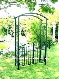 arbors garden arches for australia arbor metal outdoor gate plant stands pergola arch iron trellis