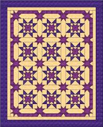 Amish Quilt Patterns Magnificent Easy Quilt Patterns You Can't Live Without And They Are Fun To Make