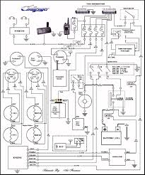 rotax 447 wiring diagram charging system wiring diagram \u2022 wiring rotax 912 maintenance schedule at Rotax 912 Uls Wiring Diagrams